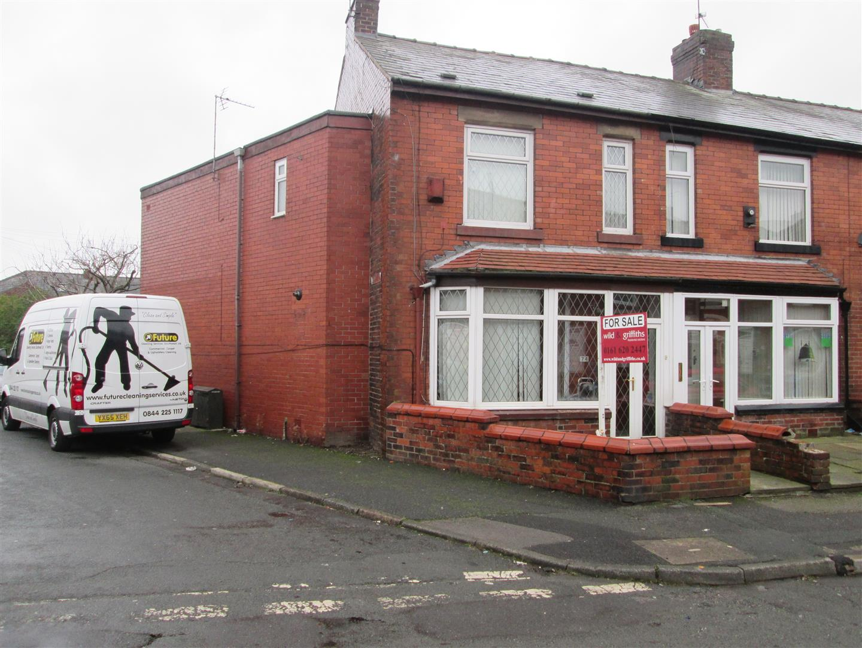 74Hollinhall Street, Clarksfield, Oldham